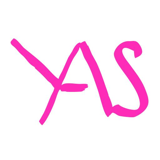 Yas Art